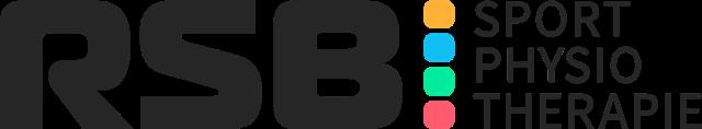 logo-rsb-sportphysiotherapie-Rick-Bolz