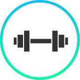 RSB-Circle-Schritt-2