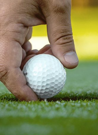 rsb_sportphysiotherapie_golf_physiotherapie-by-rick-bolz